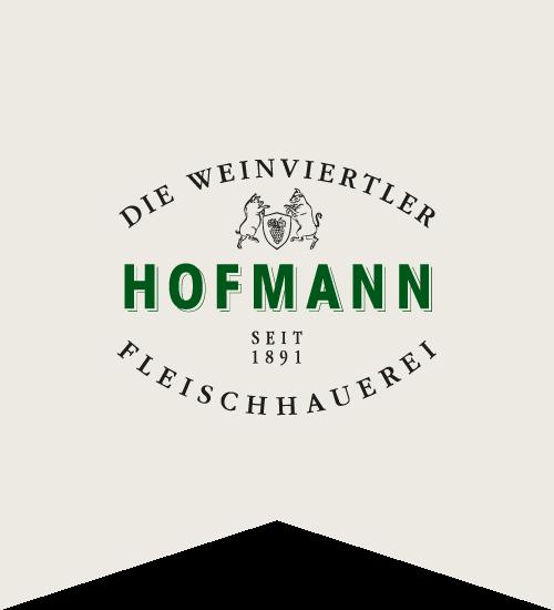Fleischerei Hofmann